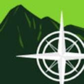 ヤマケイ登山地図ビューア