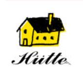 Hutte