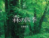 カレンダー2020 森の四季