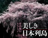カレンダー2021 竹内敏信セレクション 美しき日本列島